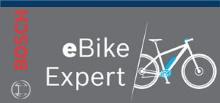 Katsantonis Bikes, Sales