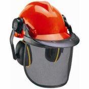 Μέτρα προστασίας εργαζομένου