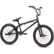 Freestyle - BMX